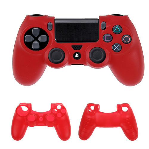 PS_4_Controller_Silicon_Case_red_2_kudos-game.jpg