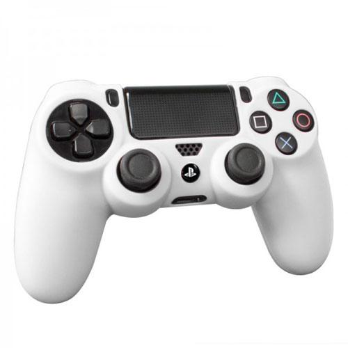 PS_4_Controller_Silicon_Case_white_1_kudos-game.jpg
