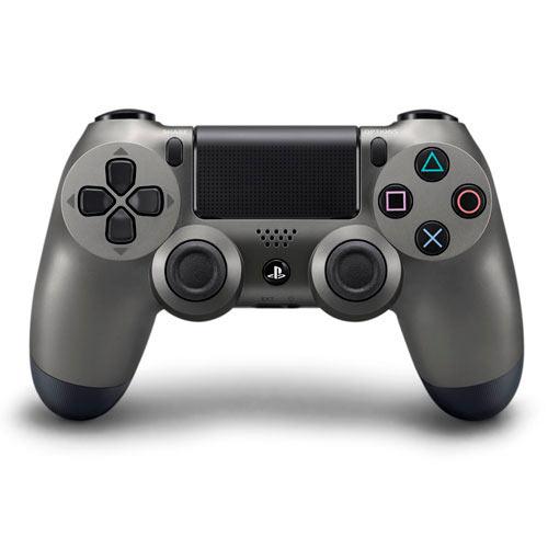 controller_-ps4_steel_black_kudos-game.jpg