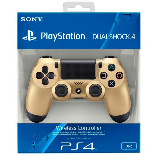controller_ps4_gold_box_kudos-game.jpg