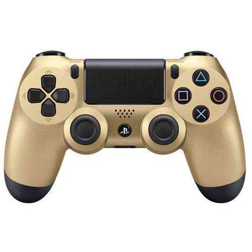 controller_ps4_gold_kudos-game.jpg
