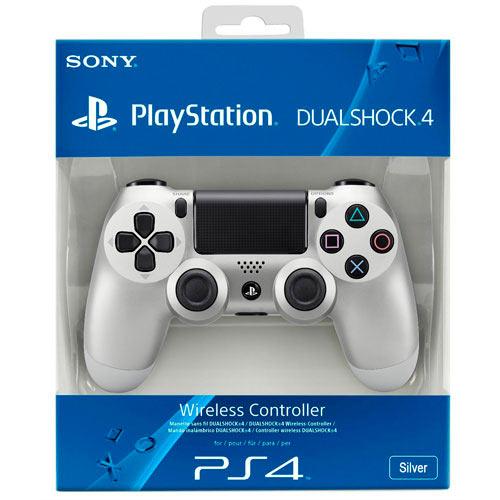 controller_ps4_silver_box_kudos-game.jpg