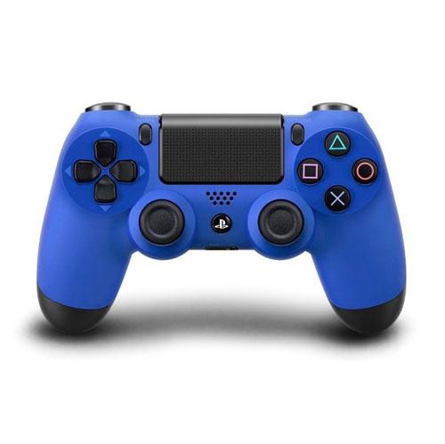 ps4_controller_blue_a.jpg