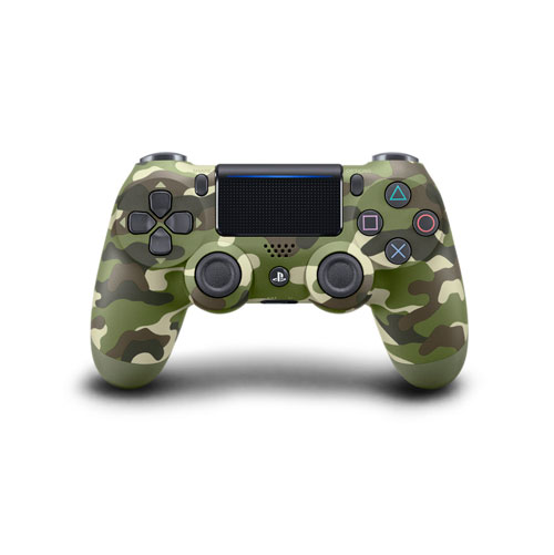 ps4_controller_green_camouflage_1.jpg