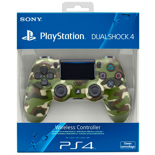 ps4_controller_green_camouflage_box.jpg