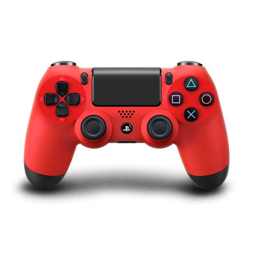 ps4_controller_red_2.jpg