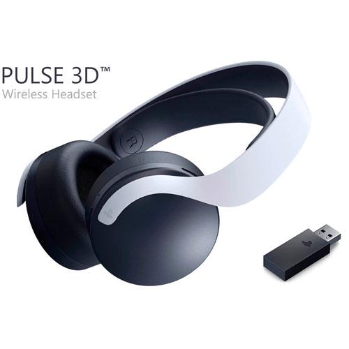 playstation-5-pulse-3d-headset_kudos.jpg