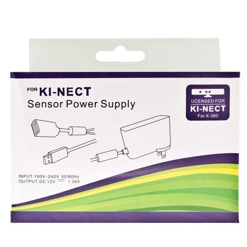 1kinect_adapter_ac.jpg