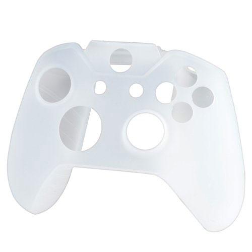 sillicone_case_xbox_one_white_2_kudos-game.jpg