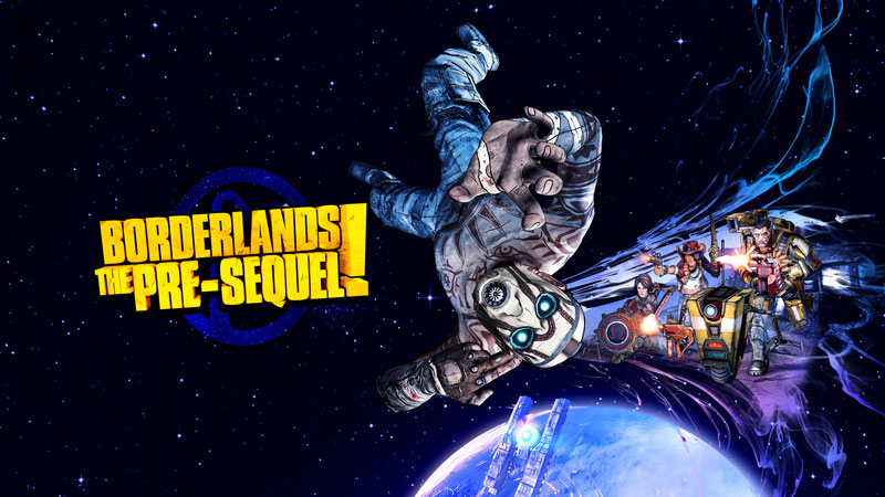 borderlands 3 kudos