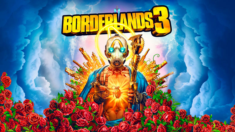 borderlands 3 screen 1