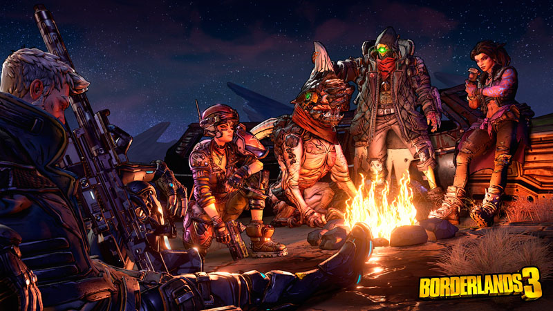 borderlands 3 screen 3