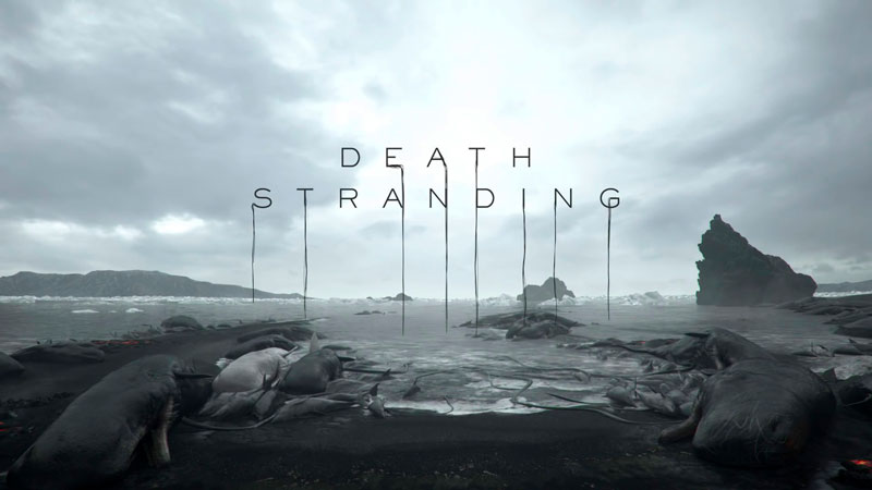 Death stranting screen1