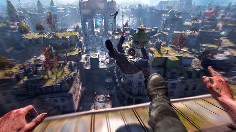 Dying Light 2 screen4