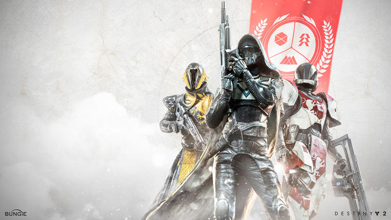 destiny 2 screen 4