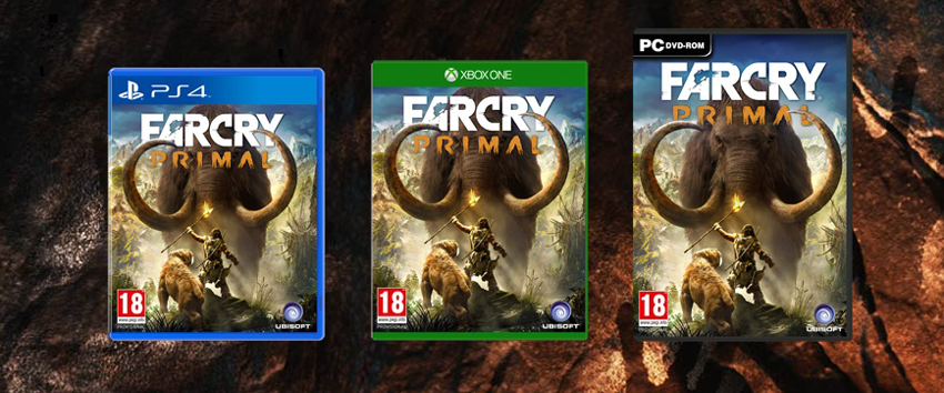 far cry primal news scrin2 kudos game