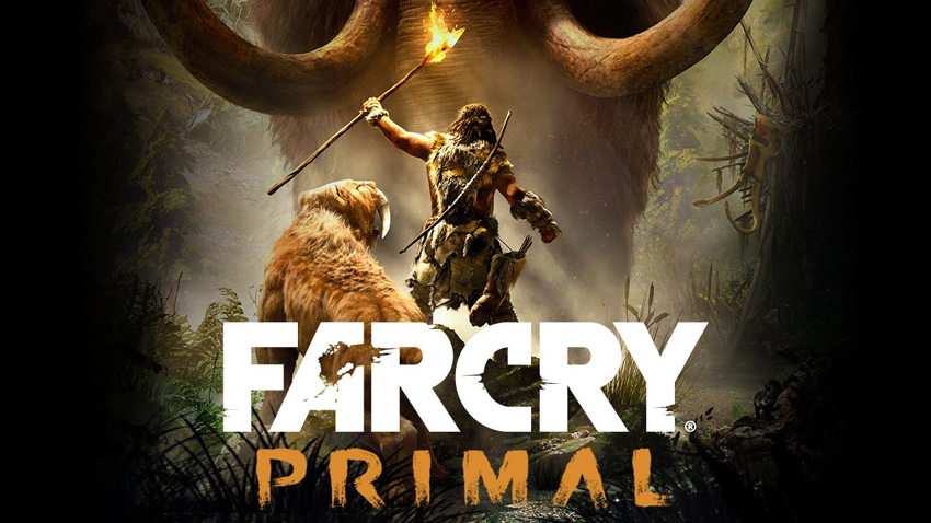 far cry primal news scrin kudos game