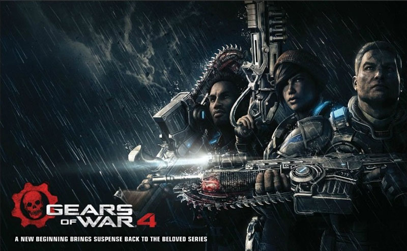 gears of war 4 skrin1