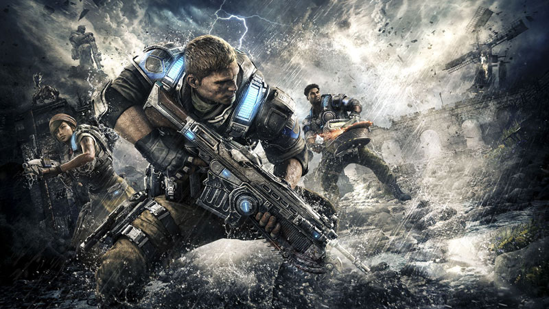 gears of war 4 skrin2