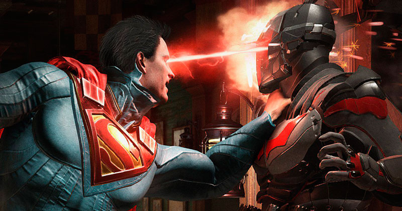 injustice 2 screen 5