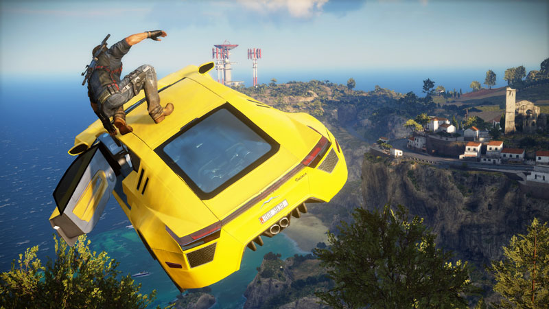 Just Cause 3 new skrin4