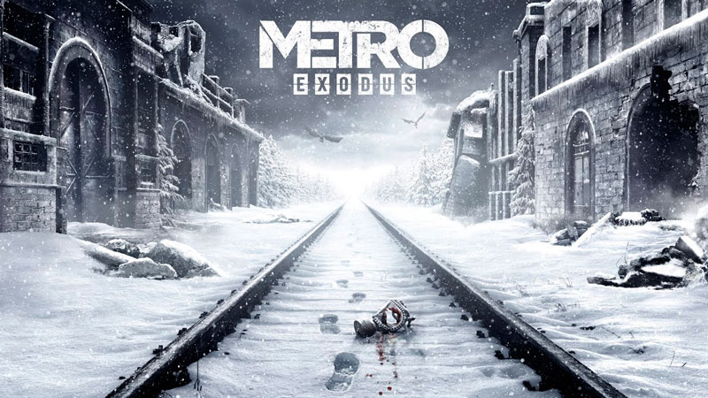 Metro Exodus screen2