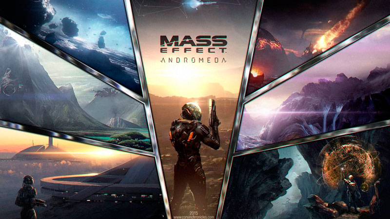 mass effect andromeda scrin1