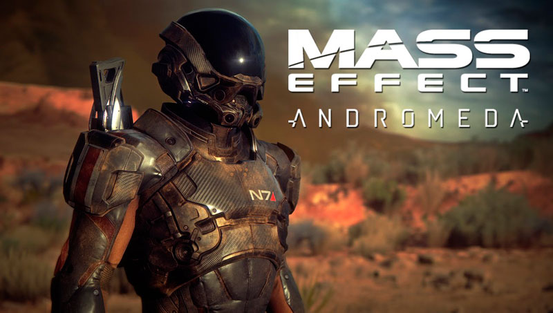 mass effect andromeda scrin3