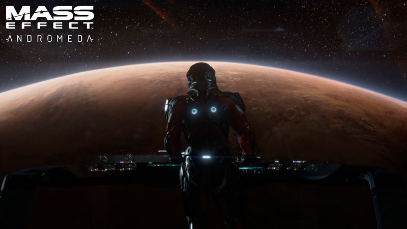 mass effect andromeda scrin4