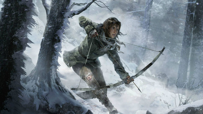 rise of the tomb raider skrin2