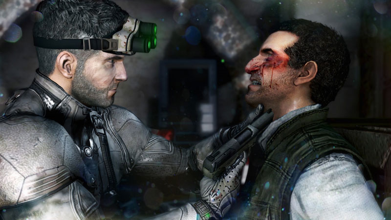 Splinter-Cell-Blacklist news kudos-game