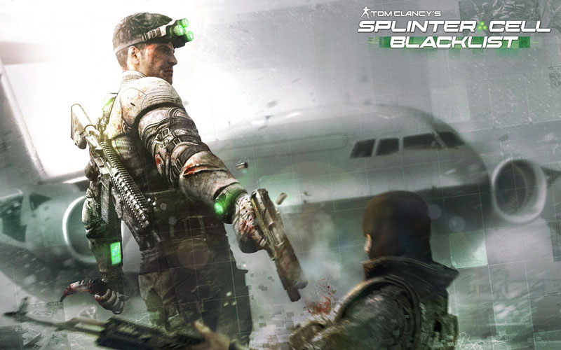 Splinter-Cell-Blacklist scrin1 news kudos-game