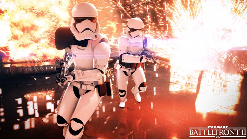 star wars battlefront 2 screen 2