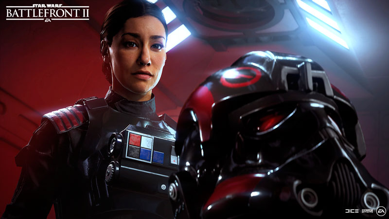 star wars battlefront 2 screen 3