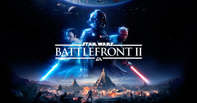 star wars battlefront 2 screen 4