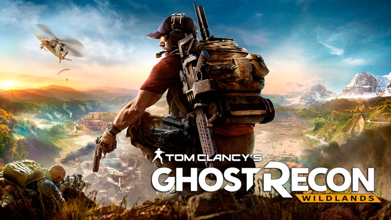 tom clancys ghost recon wildlands skrin3