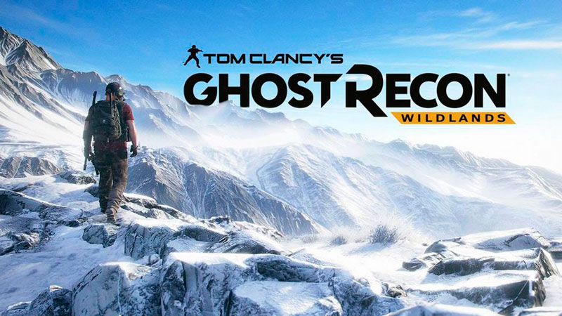 tom clancys ghost recon wildlands skrin4