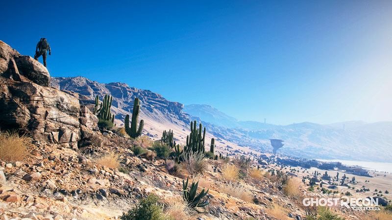 tom clancys ghost recon wildlands skrin5