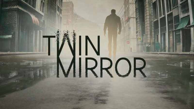 Twin Mirror screen2