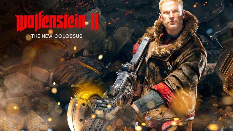 Wolfenstein 2 The New Colossus scrin2