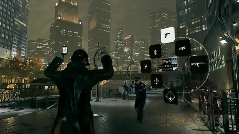 watch dogs skrin-1 kudos