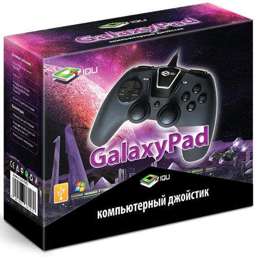 GalaxyPad1.jpg