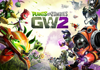 Plants vs Zombies Garden Warfare 2 news