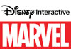 Marvel disney news kudos