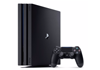 playstation 4 pro news