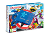 Hamy SD 166in1 Blue box