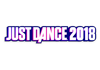 just_dance_2018_logo