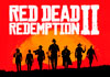 Red Dead Redemption 2 news kudos