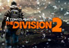 Tom Clancys The Division 2 new