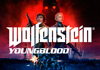 Wolfenstein Youngblood news kudos